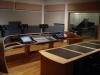 controlroom_voc_med