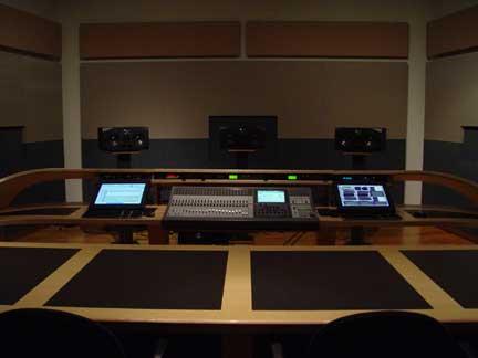 controlroom_med