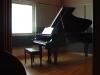 piano_large