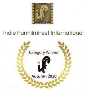 Indie FanFilmFest International